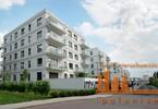Morizon WP ogłoszenia | Mieszkanie do wynajęcia, Warszawa Siekierki, 70 m² | 6497
