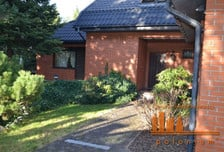 Dom na sprzedaż, Warszawa Włochy, 293 m²