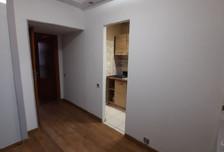 Mieszkanie do wynajęcia, Warszawa Śródmieście, 35 m²