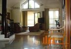 Dom na sprzedaż, Michałowice-Osiedle, 444 m²   Morizon.pl   3359 nr9