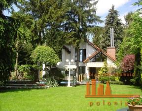 Dom na sprzedaż, Michałowice-Osiedle, 444 m²
