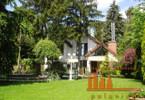 Morizon WP ogłoszenia   Dom na sprzedaż, Michałowice-Osiedle, 444 m²   9319