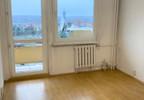 Mieszkanie na sprzedaż, Mysłowice Brzęczkowice, 31 m²   Morizon.pl   7548 nr6