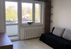 Mieszkanie na sprzedaż, Mysłowice Mickiewicza, 48 m² | Morizon.pl | 7691 nr9