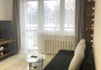 Mieszkanie na sprzedaż, Mysłowice Mickiewicza, 48 m² | Morizon.pl | 7691 nr12