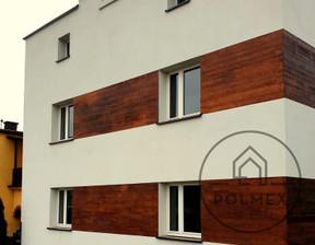 Mieszkanie na sprzedaż, Mysłowice Mickiewicza, 48 m²