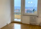 Mieszkanie na sprzedaż, Mysłowice Brzęczkowice, 31 m²   Morizon.pl   7548 nr5