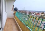 Mieszkanie na sprzedaż, Mysłowice Brzęczkowice, 31 m²   Morizon.pl   7548 nr13