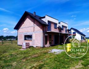 Dom na sprzedaż, Mysłowice Krasowy, 149 m²
