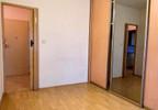 Mieszkanie na sprzedaż, Mysłowice Brzęczkowice, 31 m²   Morizon.pl   7548 nr9