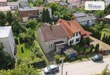 Dom na sprzedaż, Wolbrom, 100 m²