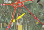 Działka na sprzedaż, Gliwice Sośnica, 35872 m²   Morizon.pl   6002 nr2