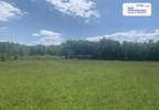 Działka na sprzedaż, Ciekocino, 1241 m²   Morizon.pl   6938 nr7