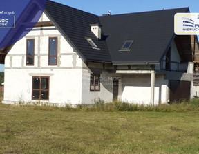 Dom na sprzedaż, Parciaki, 180 m²