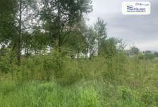 Działka na sprzedaż, Jastrzębie-Zdrój, 1028 m²