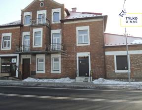 Komercyjne na sprzedaż, Trzebinia Długa, 341 m²