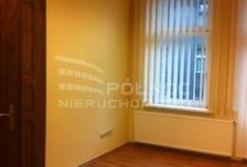 Biuro do wynajęcia, Katowice Mikołaja Kopernika, 109 m²