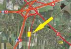 Morizon WP ogłoszenia | Działka na sprzedaż, Gliwice Sośnica, 10000 m² | 2063