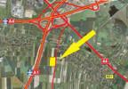 Działka na sprzedaż, Gliwice Sośnica, 21548 m² | Morizon.pl | 6003 nr2