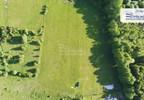 Działka na sprzedaż, Ciekocino, 1241 m²   Morizon.pl   6938 nr21