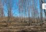 Morizon WP ogłoszenia | Działka na sprzedaż, Różnowo, 2150 m² | 3115