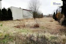 Działka na sprzedaż, Dąbrowa Górnicza Gospodarcza, 3150 m²
