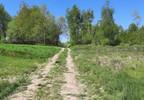 Działka na sprzedaż, Chrosna, 5900 m² | Morizon.pl | 6730 nr5