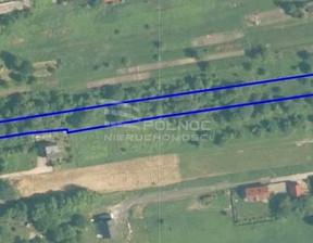 Działka na sprzedaż, Chrzanów Główna, 4333 m²