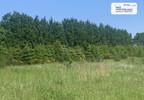 Działka na sprzedaż, Ciekocino, 1241 m²   Morizon.pl   6938 nr8