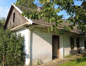 Dom na sprzedaż, Uście Solne, 100 m²