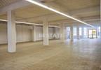 Lokal użytkowy do wynajęcia, Pilzno, 895 m² | Morizon.pl | 1881 nr4