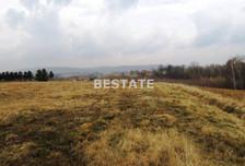 Działka na sprzedaż, Woźniczna, 5300 m²