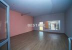 Lokal użytkowy na sprzedaż, Tarnów, 938 m²   Morizon.pl   2210 nr10