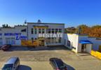 Lokal użytkowy do wynajęcia, Pilzno, 895 m² | Morizon.pl | 1881 nr14