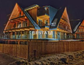 Mieszkanie na sprzedaż, Białka Tatrzańska, 26 m²