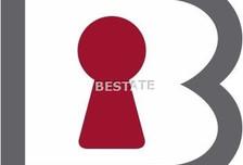 Działka na sprzedaż, Tarnów Strusina, 6327 m²