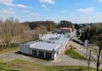 Lokal użytkowy na sprzedaż, Tarnów, 938 m²   Morizon.pl   2210 nr15