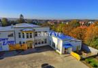 Lokal użytkowy do wynajęcia, Pilzno, 895 m² | Morizon.pl | 1881 nr16