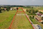 Działka na sprzedaż, Wojnicz, 3400 m² | Morizon.pl | 4974 nr4