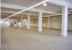 Lokal użytkowy do wynajęcia, Pilzno, 895 m² | Morizon.pl | 1881 nr17