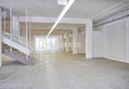 Lokal użytkowy do wynajęcia, Pilzno, 895 m² | Morizon.pl | 1881 nr7