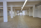 Lokal użytkowy do wynajęcia, Pilzno, 895 m² | Morizon.pl | 1881 nr10