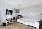 Mieszkanie na sprzedaż, Gdynia Śródmieście, 110 m²   Morizon.pl   1573 nr2