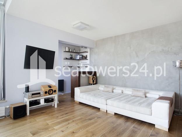 Mieszkanie na sprzedaż, Gdynia Śródmieście, 110 m²   Morizon.pl   1573