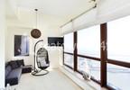 Mieszkanie na sprzedaż, Gdynia Śródmieście, 110 m²   Morizon.pl   1573 nr12