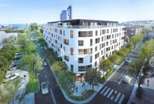 Mieszkanie na sprzedaż, Gdynia Śródmieście, 94 m²