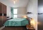 Mieszkanie do wynajęcia, Gdynia Śródmieście, 80 m²   Morizon.pl   5383 nr9