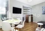 Mieszkanie na sprzedaż, Gdynia Śródmieście, 110 m²   Morizon.pl   1573 nr5