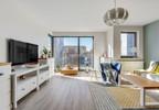 Mieszkanie na sprzedaż, Gdynia Śródmieście, 91 m²   Morizon.pl   7738 nr2