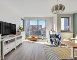 Morizon WP ogłoszenia | Mieszkanie na sprzedaż, Gdynia Śródmieście, 91 m² | 3798